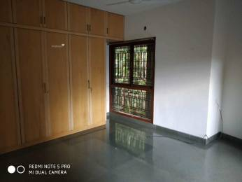 1600 sqft, 2 bhk Apartment in Total Environment Building Systems Orange Blossom Uday Baug, Pune at Rs. 32000
