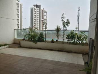 2345 sqft, 3 bhk Apartment in Marvel Zephyr Kharadi, Pune at Rs. 1.4500 Cr