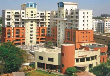 1200 sqft, 2 bhk Apartment in Raviraj Fortaleza Kalyani Nagar, Pune at Rs. 25000