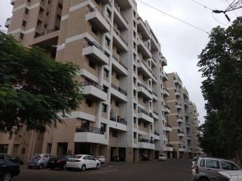 695 sqft, 1 bhk Apartment in Magarpatta Annex Hadapsar, Pune at Rs. 60.0000 Lacs
