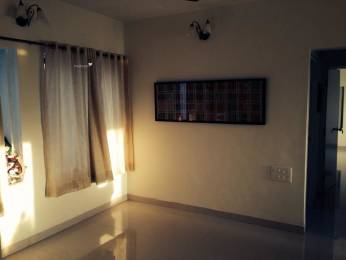 600 sqft, 1 bhk Apartment in Builder Castle Chs Viman Nagar, Pune at Rs. 40.0000 Lacs