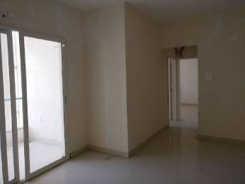 1050 sqft, 3 bhk Apartment in Hermes Ramesh Builders Ramesh Hermes Grand Stand Sopan Baug, Pune at Rs. 95.0000 Lacs