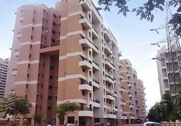 638 sqft, 1 bhk Apartment in Magarpatta Annex Hadapsar, Pune at Rs. 69.0000 Lacs