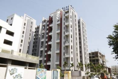 1200 sqft, 2 bhk Apartment in Alcon Renaissant Kharadi, Pune at Rs. 86.0000 Lacs