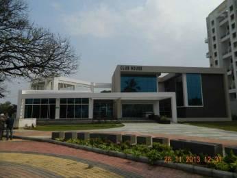 890 sqft, 2 bhk Apartment in Arihant Green City Hadapsar, Pune at Rs. 55.0000 Lacs