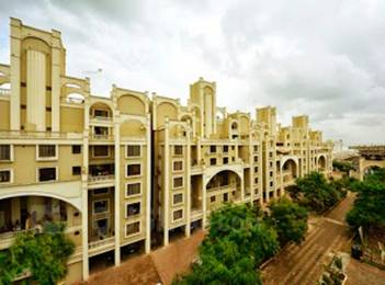 1281 sqft, 2 bhk Apartment in Mainland Camelot Royale Viman Nagar, Pune at Rs. 1.0200 Cr
