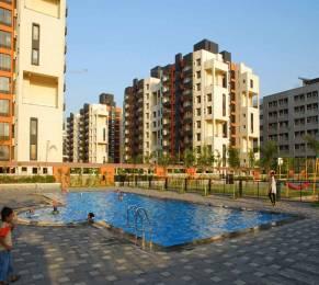 1500 sqft, 3 bhk Apartment in Clover Acropolis Viman Nagar, Pune at Rs. 1.4900 Cr