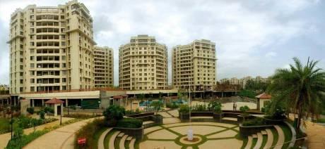 1500 sqft, 3 bhk Apartment in Kumar Kumar Kruti Kalyani Nagar, Pune at Rs. 1.0200 Cr