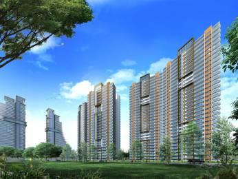 700 sqft, 1 bhk Apartment in Amanora Park Town Amonara Neo Towers Magarpatta, Pune at Rs. 20000