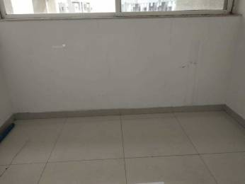 2500 sqft, 3 bhk Apartment in Raviraj Florentine Villas Sopan Baug, Pune at Rs. 30000