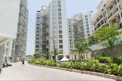 1935 sqft, 3 bhk Apartment in Marvel Marvel Citrine Kharadi, Pune at Rs. 1.3500 Cr