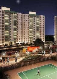 1935 sqft, 2 bhk Apartment in Vascon Forest County Kharadi, Pune at Rs. 1.1200 Cr
