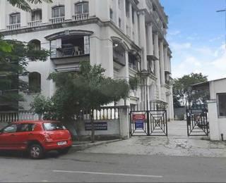 1288 sqft, 2 bhk Apartment in Siddharth Enclave Kalyani Nagar, Pune at Rs. 35000