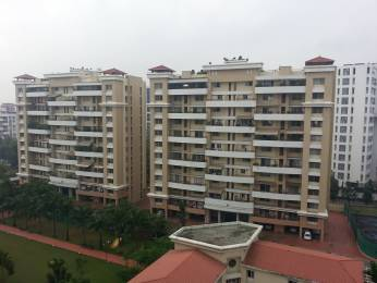 2850 sqft, 4 bhk Apartment in Amar Ambience Sopan Baug, Pune at Rs. 65000