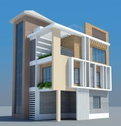 2285 sqft, 3 bhk Villa in Builder Project Jagamara, Bhubaneswar at Rs. 1.0500 Cr