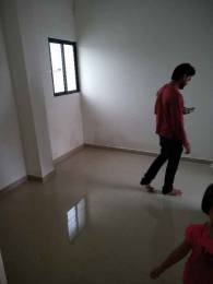 300 sqft, 1 bhk IndependentHouse in Builder Project Juni Mangalwari, Nagpur at Rs. 4000