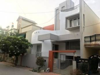 2250 sqft, 3 bhk IndependentHouse in Builder Parshwanath Society Akota, Vadodara at Rs. 48000