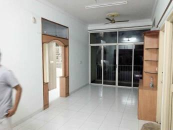 1010 sqft, 2 bhk Apartment in Builder Malaysian Township Apartments KPHB, Hyderabad at Rs. 57.0000 Lacs