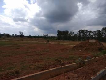 1200 sqft, Plot in Builder Sai Chamundeshwari City Hosur, Bangalore at Rs. 18.6000 Lacs