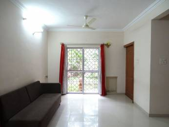 2060 sqft, 3 bhk Villa in Kolte Patil Pink City Wakad, Pune at Rs. 26500