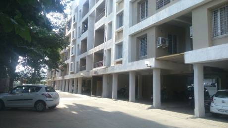 950 sqft, 2 bhk Apartment in Builder Project Keshav Nagar, Pune at Rs. 61.0000 Lacs