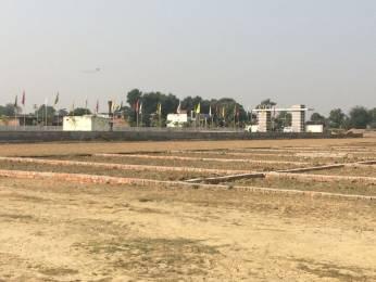 1000 sqft, Plot in Builder Project kachnar, Varanasi at Rs. 9.0000 Lacs