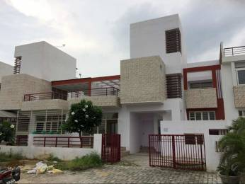 3764 sqft, 4 bhk Villa in Ansal Palm Grove Villas Sushant Golf City, Lucknow at Rs. 1.8000 Cr
