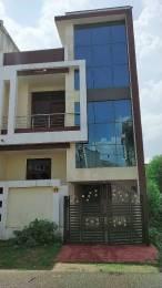 1800 sqft, 3 bhk Villa in Builder Project Jagatpura, Jaipur at Rs. 70.0000 Lacs
