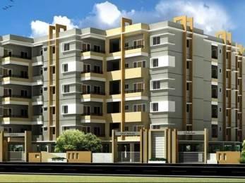 1200 sqft, 2 bhk Apartment in Builder gklm Sujatha Nagar, Visakhapatnam at Rs. 35.0000 Lacs