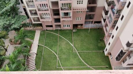 1166 sqft, 2 bhk Apartment in Embassy Heritage Malleswaram, Bangalore at Rs. 1.5000 Cr