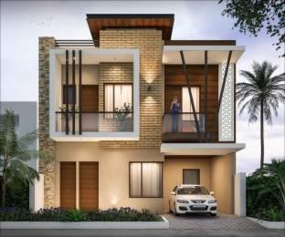 1350 sqft, 3 bhk Villa in Builder green meadows view Ramamurthy Nagar, Bangalore at Rs. 58.7500 Lacs