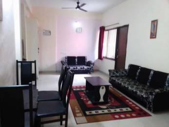 1179 sqft, 2 bhk Apartment in Parshwanath Atlantis Park Sughad, Ahmedabad at Rs. 19000