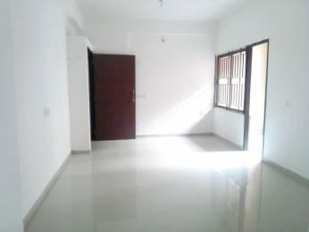 1179 sqft, 2 bhk Apartment in Parshwanath Atlantis Park Sughad, Ahmedabad at Rs. 8000