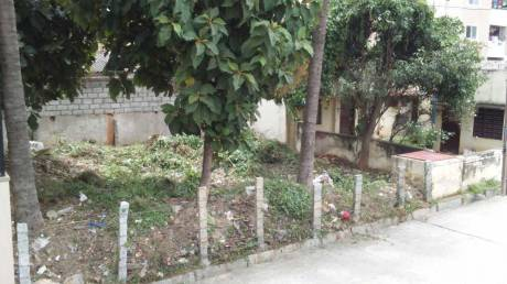 2840 sqft, Plot in Builder Project Hulimavu, Bangalore at Rs. 1.5000 Cr