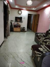 650 sqft, 1 bhk Apartment in Builder Seawoods Seawoods, Mumbai at Rs. 85.0000 Lacs