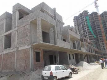 975 sqft, 2 bhk Apartment in Ajnara Panorama Sector 25 Yamuna Express Way, Noida at Rs. 20.0000 Lacs