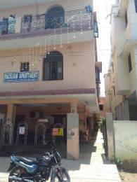 602 sqft, 1 bhk Apartment in Builder Project Choolaimedu, Chennai at Rs. 15000