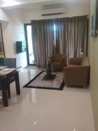 439 sqft, 1 bhk Apartment in Sheltrex Nano Housing Karjat, Mumbai at Rs. 21.0000 Lacs