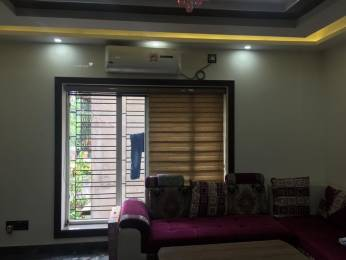 1186 sqft, 3 bhk BuilderFloor in Builder Project Anandapur, Kolkata at Rs. 65.0000 Lacs