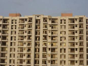 950 sqft, 2 bhk Apartment in Prabhatam Infrastructure Builders Heights Patel Nagar, Bhopal at Rs. 24.0000 Lacs