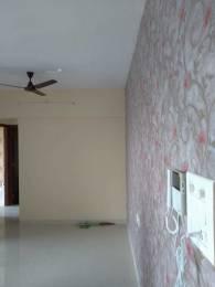 1115 sqft, 2 bhk Apartment in Paradise Sai Riverdale Taloja, Mumbai at Rs. 15000