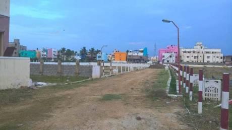 1200 sqft, Plot in Builder Project Mudichur Road, Chennai at Rs. 48.0000 Lacs