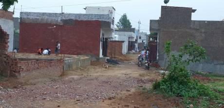 630 sqft, Plot in Builder MRK GROUP Maruti Kunj Road, Gurgaon at Rs. 10.8500 Lacs