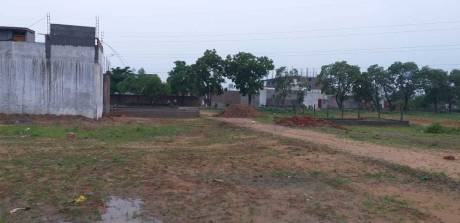 585 sqft, Plot in Builder Mrk group Maruti Kunj, Gurgaon at Rs. 9.7500 Lacs