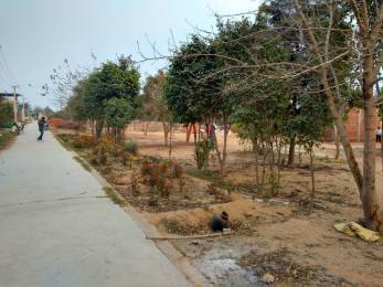 711 sqft, Plot in Builder MRK GROUP Bhondsi, Gurgaon at Rs. 8.6900 Lacs