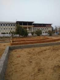 855 sqft, Plot in Builder MRK GROUP Bhondsi, Gurgaon at Rs. 10.4500 Lacs