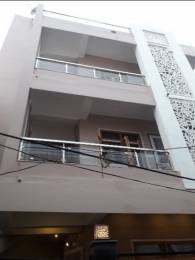 3500 sqft, 4 bhk BuilderFloor in Anand SB Ashiyana T2 Kalyanpur, Kanpur at Rs. 15000