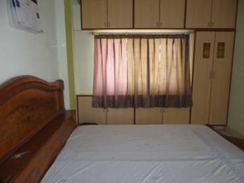 1300 sqft, 2 bhk Apartment in Builder Project Subhanpura, Vadodara at Rs. 13000