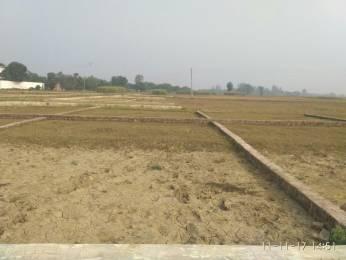 1000 sqft, Plot in Builder prayagencetown Lucknow Road, Allahabad at Rs. 7.0000 Lacs