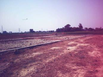1000 sqft, Plot in Builder Prayagancetwon Lucknow Road, Allahabad at Rs. 7.0000 Lacs